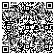 QR code with Big Star contacts