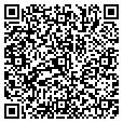 QR code with Barco Inc contacts
