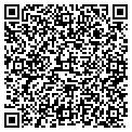 QR code with Pete Barry Insurance contacts