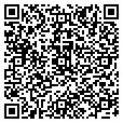 QR code with Jordan's NBR contacts