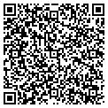 QR code with A A Storage At Fair Park contacts