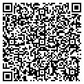 QR code with Child & Youth Dev Center contacts