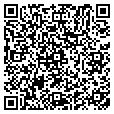 QR code with Kasu FM contacts