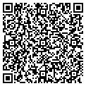 QR code with Southern Sky Realty Of Fl Inc contacts