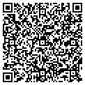 QR code with Southern Arkansas Cotton Whse contacts