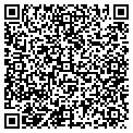 QR code with Maria H Apartments I contacts