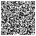 QR code with Rick Evans Grand View contacts