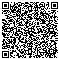 QR code with Stein's Grocery & Market contacts