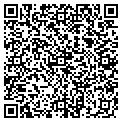QR code with Kaknu Apartments contacts