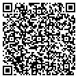 QR code with Woodcrafters contacts