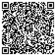 QR code with Smappy Mart 4 contacts