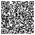 QR code with Construction contacts