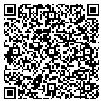 QR code with Stewarts Gifts contacts
