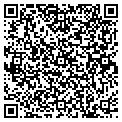 QR code with Eureka Flower Shop contacts