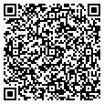 QR code with Dania Jai-Alai contacts