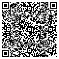 QR code with Dogwood Tree Inc contacts