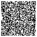 QR code with Dianas Place Dog Grooming contacts