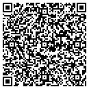 QR code with Budget Rubber Stamps-Engraving contacts