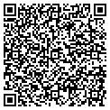 QR code with Twa Home Repair Service LLC contacts