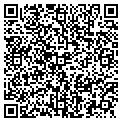 QR code with Southern Auto Body contacts