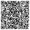 QR code with Amway Products contacts