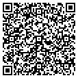 QR code with T J Kelley Landscape contacts