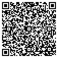 QR code with Bennett Suites contacts