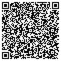 QR code with Arkansas Cycle Works contacts