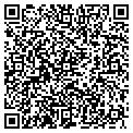 QR code with Asi Paving Inc contacts