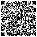 QR code with Dental Health Services Of Tampa Inc contacts