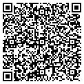 QR code with Estilo's Beauty Salon contacts