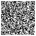 QR code with Chimney Works contacts