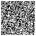 QR code with Kountry Junction Pizza Pro contacts