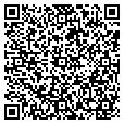 QR code with Taylor Gin Inc contacts