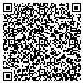 QR code with Bassett Real Estate contacts