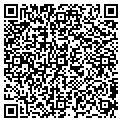 QR code with OReilly Automotive Inc contacts