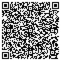 QR code with Mammoth Spring Pump Service contacts
