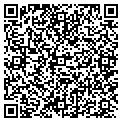 QR code with Latinos Beauty Salon contacts