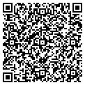 QR code with Carroll Regional Medical Hosp contacts