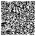 QR code with Mountainside Family Healthcare contacts
