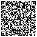 QR code with Union County Local Emergency P contacts