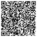 QR code with Wesson Baptist Church contacts