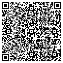 QR code with Hood Packaging Corporation contacts