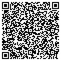 QR code with Quality Irrigation Systems contacts