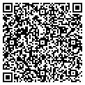 QR code with Crossett Warehouse Co contacts