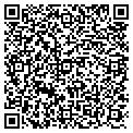 QR code with Leanns Hair Creations contacts