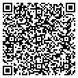 QR code with Anchorage Select contacts