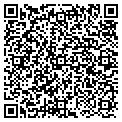 QR code with Dacco Enterprises Inc contacts