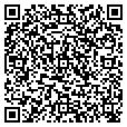 QR code with D's Catering contacts
