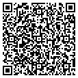 QR code with Lower Deck contacts